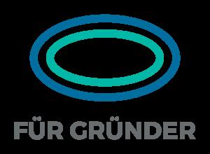 Logo Für Gründer