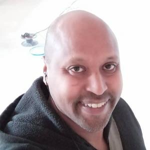 Testimonial Robel Tesfai
